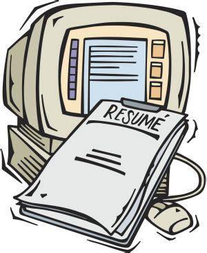 Free Creative Internship Resume Templates ResumeNow
